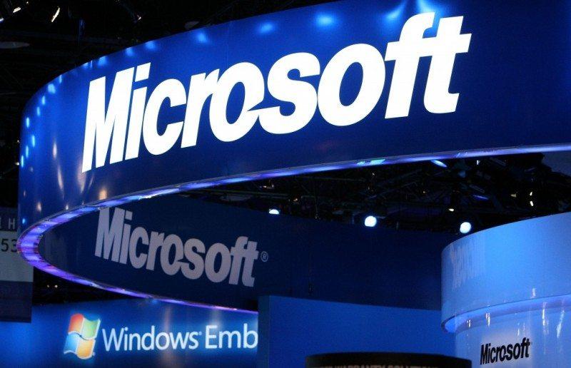 microsoft-software-1024x661