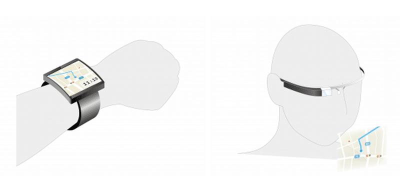 smallGPU1