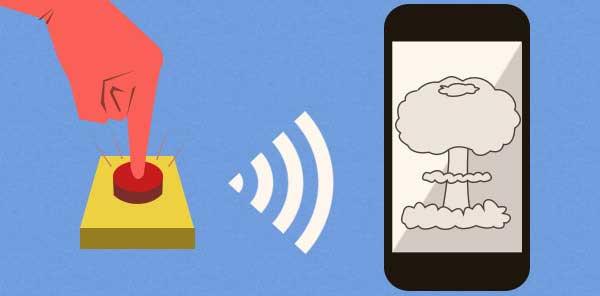 smartphone-kill