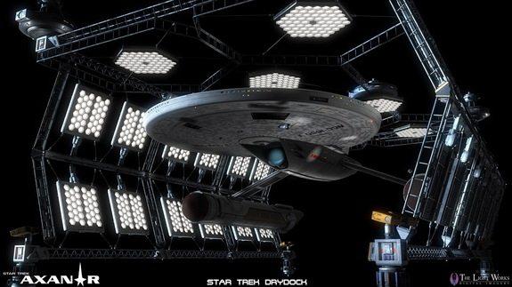 star-trek-axanar-drydock