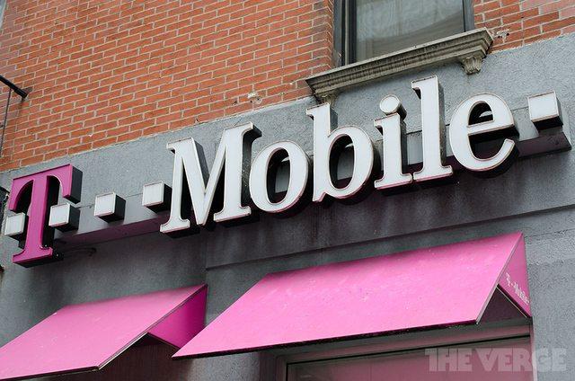 t-mobile-logo-store