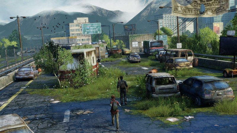the-last-of-us-remastered-screen-09-ps4-us-28jul14