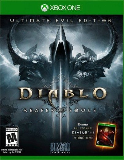 ultimate-evil-box-xbox1-big