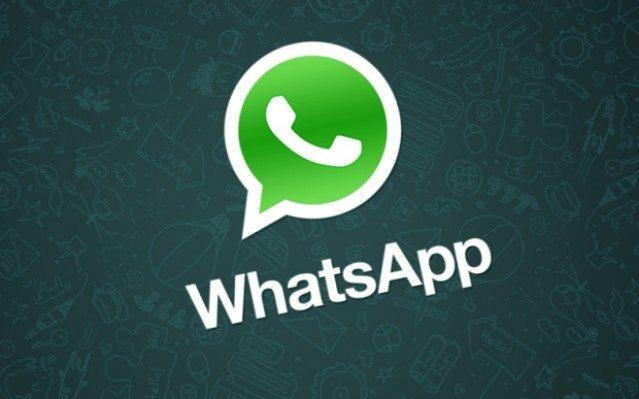whatsapp-logo-updates