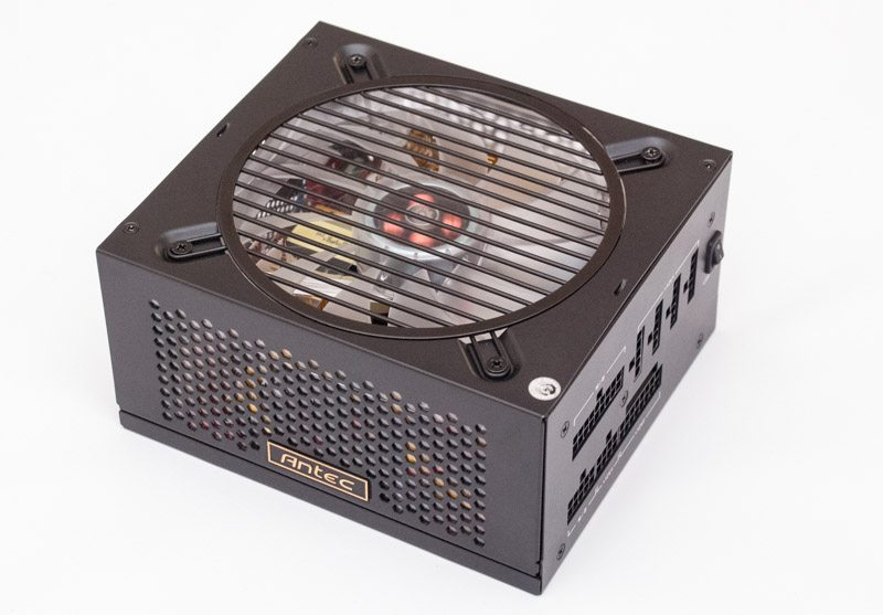 Antec Edge 650W (11)