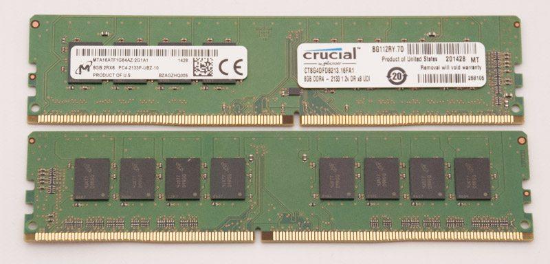 Crucial_32GB_DDR4_2133 (2)