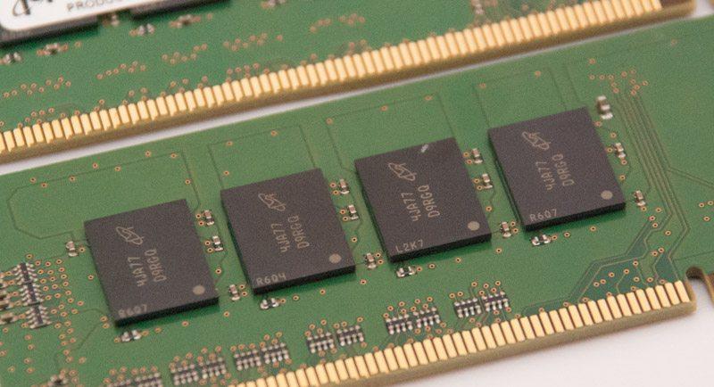 Crucial_32GB_DDR4_2133 (3)