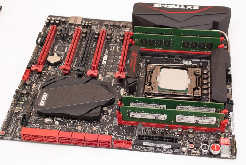 Crucial_32GB_DDR4_2133 (4)