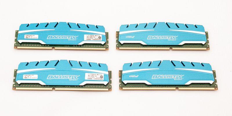 Crucial_Ballistix_XT_DDR3 (2)