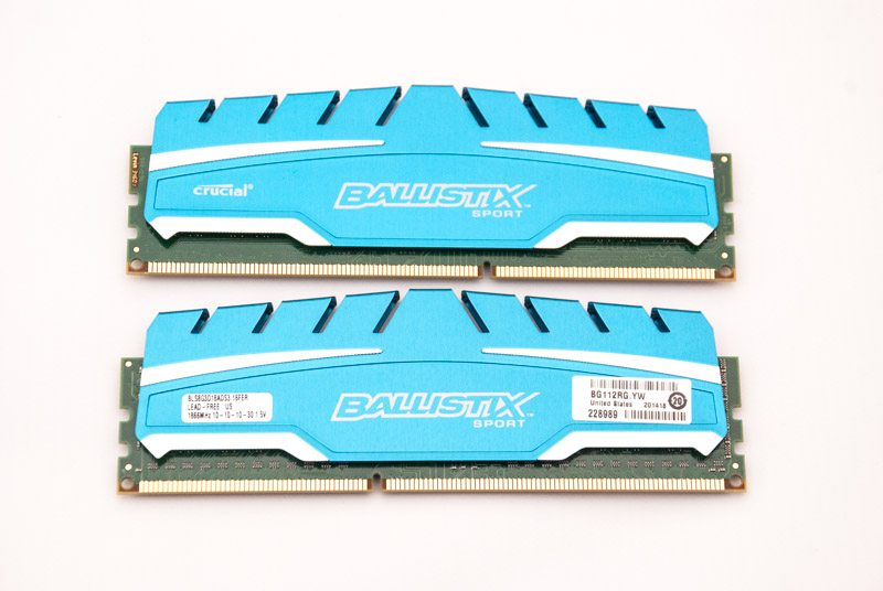 Crucial_Ballistix_XT_DDR3 (3)
