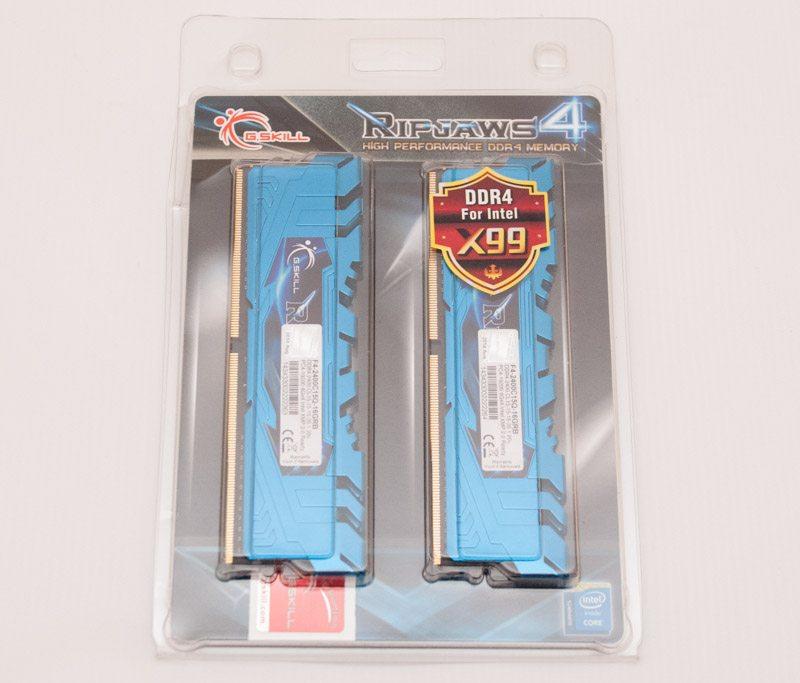 GSkill_2400_DDR4 (1)