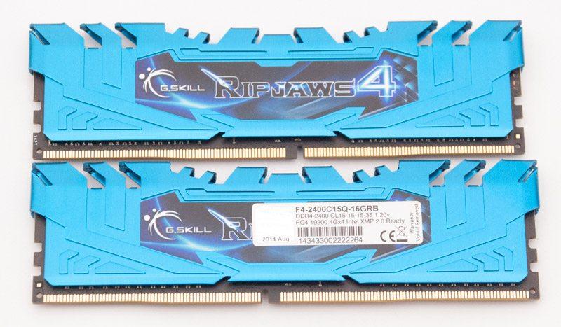 GSkill_2400_DDR4 (3)