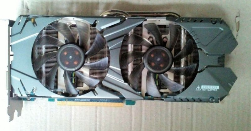 Galaxy-GeForce-GTX-970-GC-4GB-4-850x446