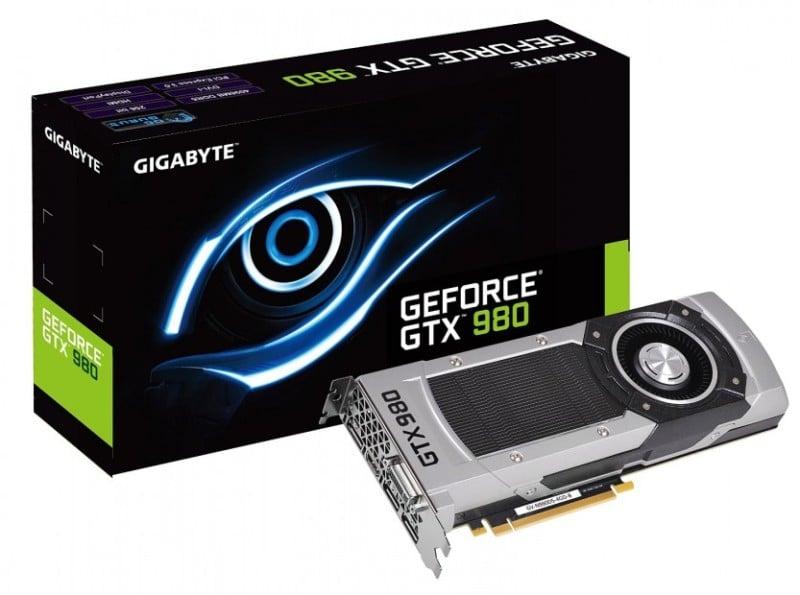 Gigabyte-GTX-980-833x620