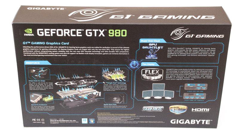 Gigabyte_GTX980_g1gaming (2)