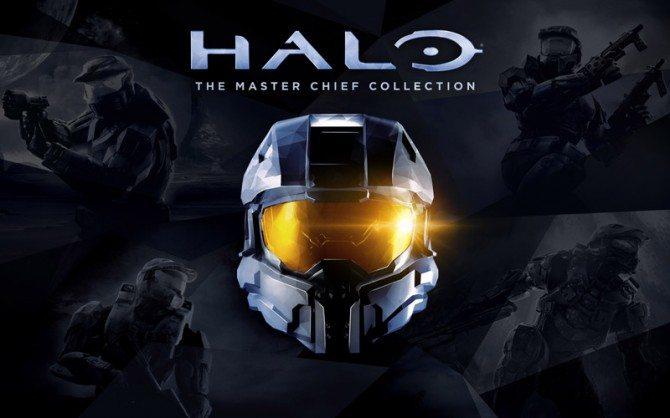 Halo-670x418