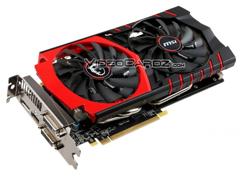 MSI-GeForce-GTX-970-GAMING-TF5-6-850x604