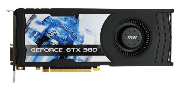 MSI-GeForce-GTX-980-2