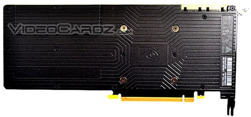 NVIDIA-GeForce-GTX-980-Back-Picture