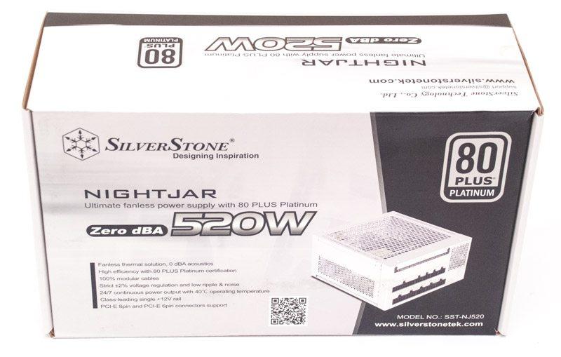 Silverstone_Nightjar_520 (1)