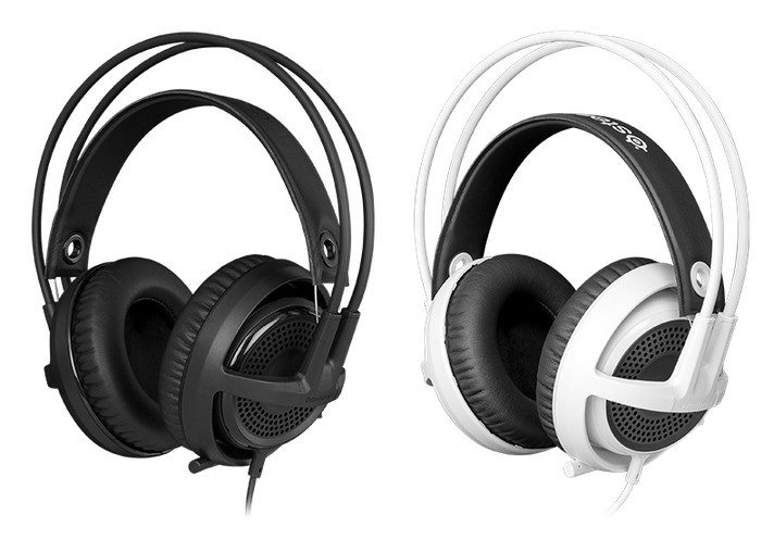 SteelSeries_Siberia_v3_01