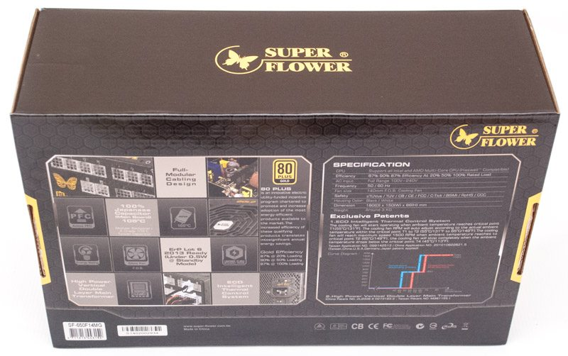 Super Flower Leadex Gold (2)