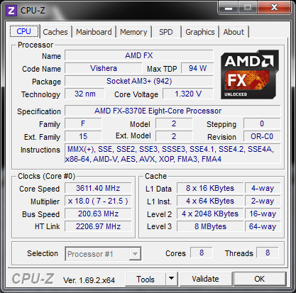amd_fx8370E_multi_thread