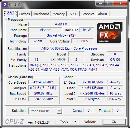 amd_fx8370E_single_thread