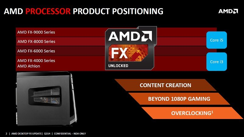 amd_fx_8000_september_press_1