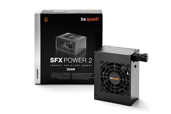 be_quiet_sfx_power2_leadv2