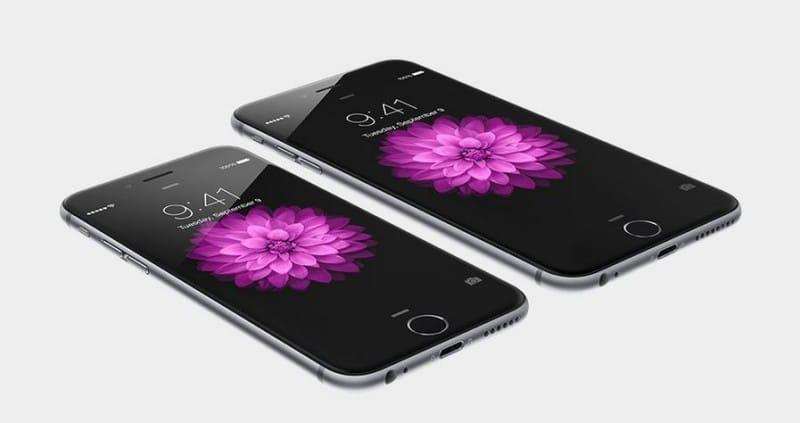 iphone6 img