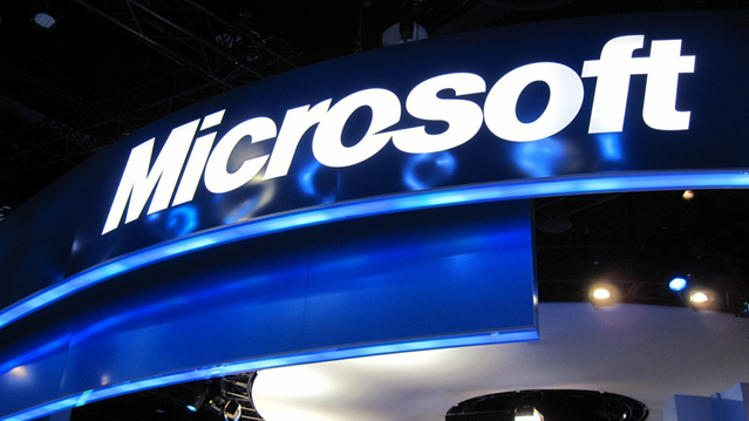microsoft.insider.trading_theusindependent