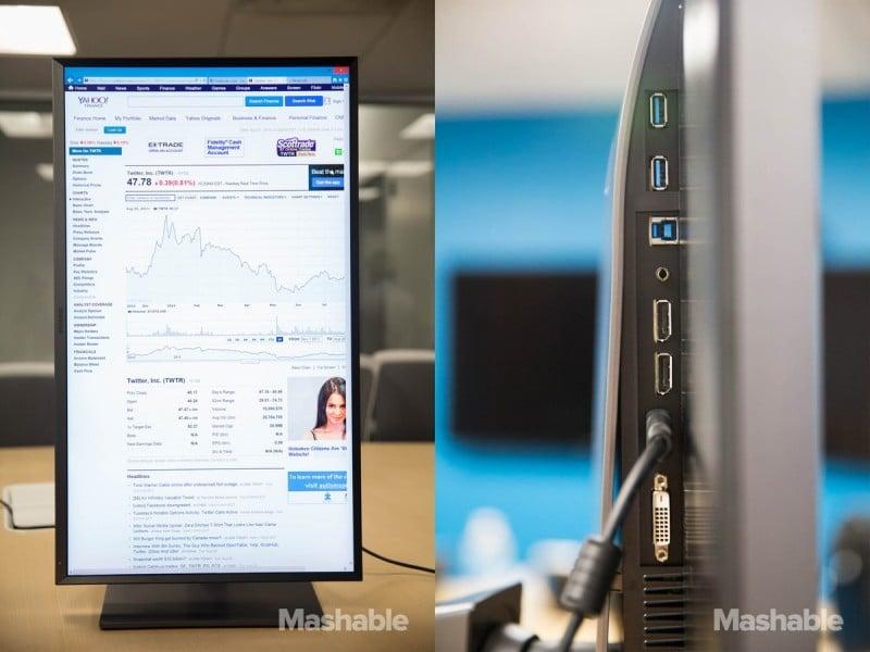 samsung-4k-monitor