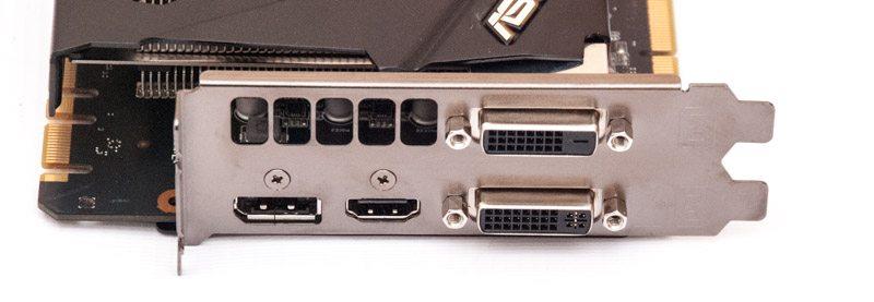 ASUS GTX 970 STRIX (6)
