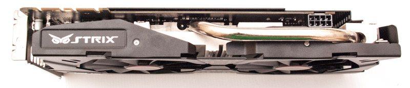 ASUS GTX 970 STRIX (7)