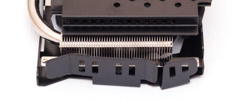 ASUS GTX 970 STRIX (8)