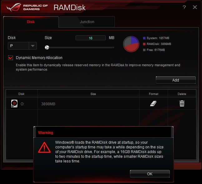 ASUS_Crossblade_ranger_software5