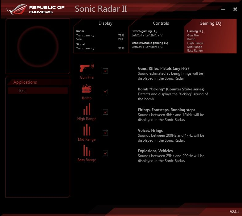 ASUS_Crossblade_ranger_software8
