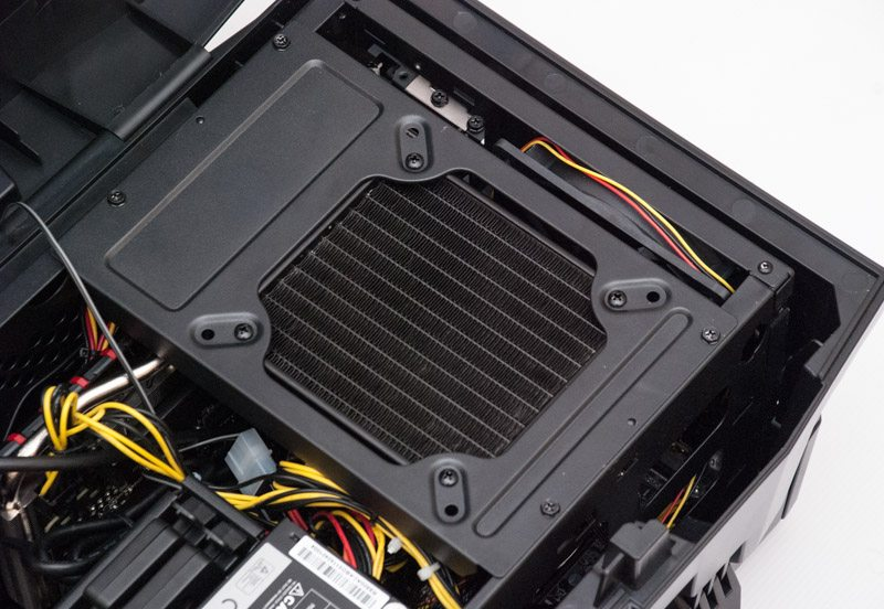 CyberPowerPC Fang Battlebox I 970 (11)