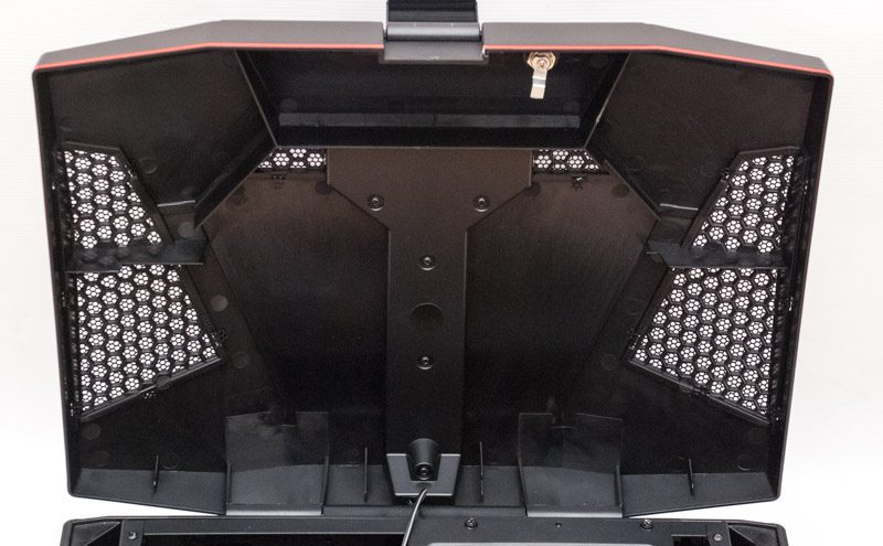 CyberPowerPC Fang Battlebox I 970 (9)