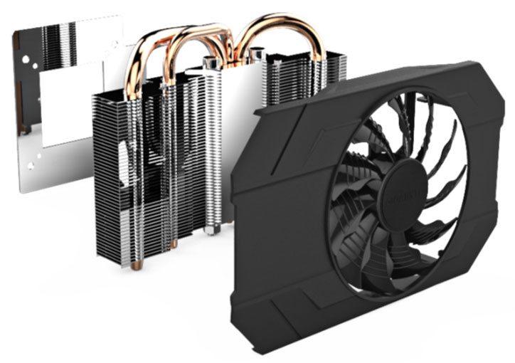 Geforce-Mini970_1