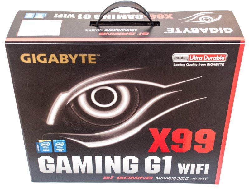 Gigabyte_X99_Gaming_G1_WiFi (1)