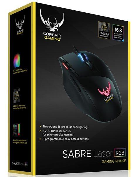 SabreRGBLaser_3D