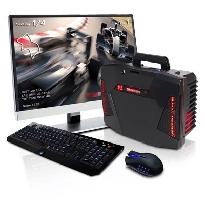 cyberpowerpc_fang_battlebox_ftd