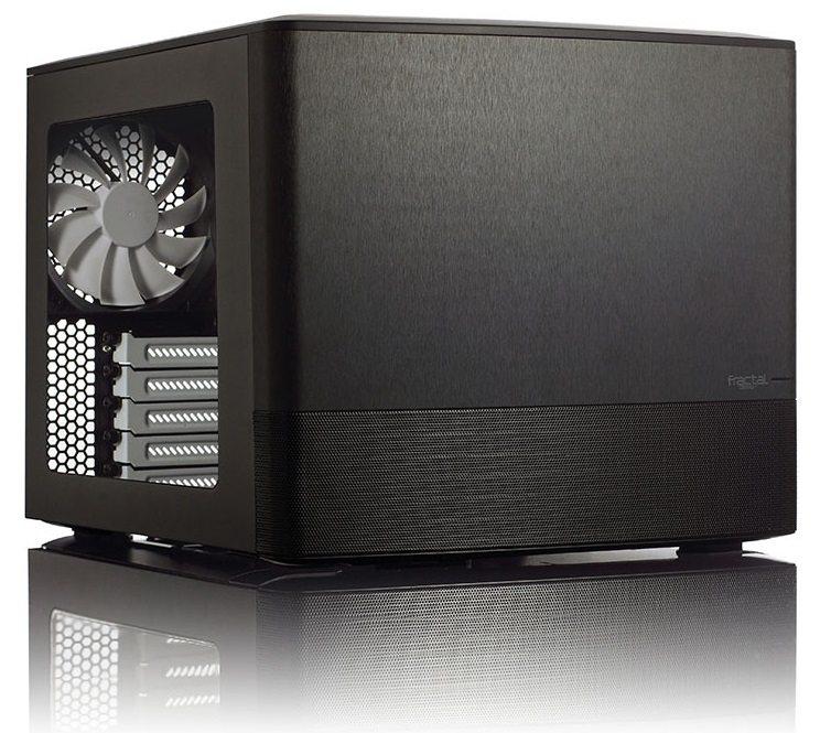 fd-ca-node-804-bl1000x10001