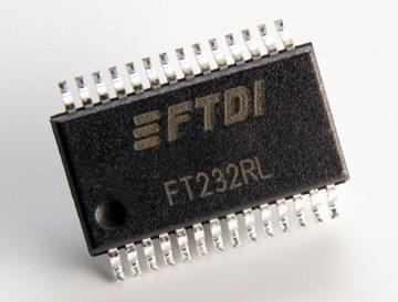 ft232rl