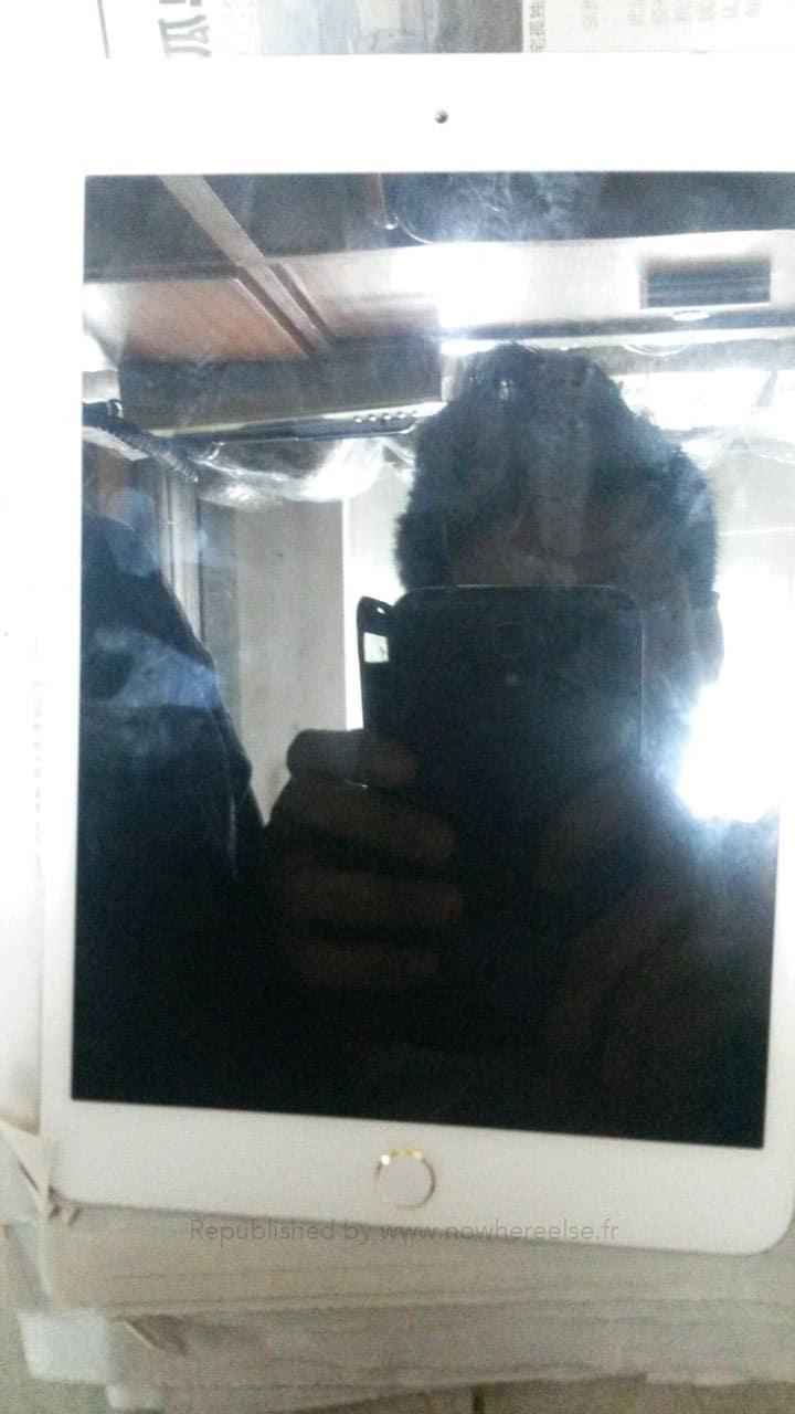 iPad_mini_3_leaked_image_720