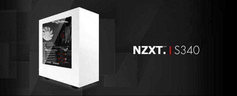 nzxt-s340