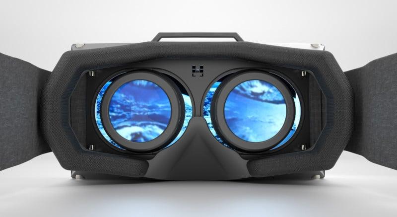oculus-rift-inside_0