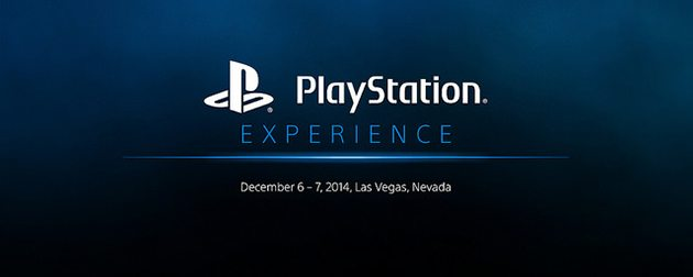 playstation gaming show
